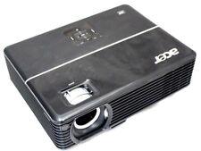 Acer P1265 DLP Projector XGA Conference Room Projector | DNX0702