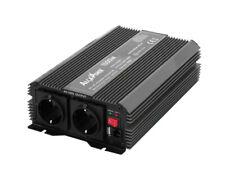 15938663 Inverter Di Tensione ad onda quadra 1500 W  Accessori Camper Auto  CASG