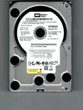 Western Digital WD7501AALS 750 GB HARD DRIVE HDD