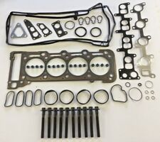 HEAD GASKET SET & BOLTS FOR SPRINTER 2006 on VITO 2003 on OM646 2.2 Cdi MERCEDES