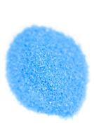 Copper Sulfate Crystals 50lb Bag (MINI CRYSTAL) EPA