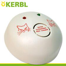 Kerbl Stop Ultra Vermine Rat&mouse 230 Volt Rat Souris Chasser Atoxique
