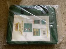 Lazybones Waterproof and insulating Hutch Cover LB-309HC NEW 80x90x60cm