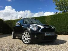 Mini Cooper S Cars For Sale Ebay
