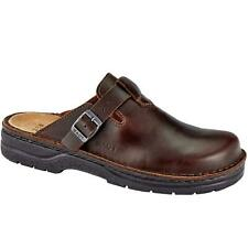 Naot Fiord Clog New in Box Free Shipping