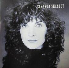ELEANOR SHANLEY  -  CD