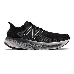 New Balance Fresh Foam 1080V11 Mens Running Shoes (2E Width) 10 UK