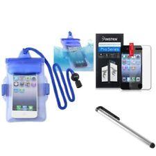 Fundas Para iPhone 4 para teléfonos móviles y PDAs Universal