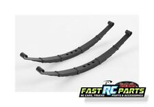 RC 4WD Super Scale Steel Leaf Spring: TF2 & TAM Bruiser RC4Z-S1476