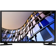 "Samsung UN32M4500 32"" Black LED 720P Smart HDTV - UN32M4500AFXZA"