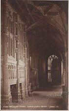 Salisbury, Dorset Postcards