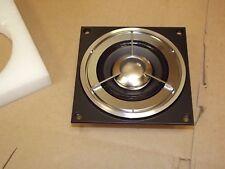 JVC HSA-1015 Cone Speaker Driver one mid range new old stock for Zero 5 speaker