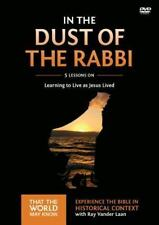 That The World May Know: In the Dust of the Rabbi (DVD, 2009) Ships in 12 hrs!!!
