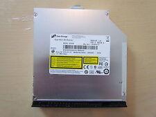 Acer eMachines E525 - E725 - KAWF0 Masterizzatore per DVD-RW OPTICAL DRIVE SATA