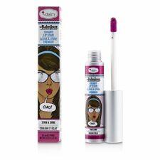 TheBalmJour Creamy Lip Stain - #Ciao! 6.5ml Lip Color
