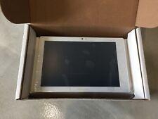 Crestron Tsw-1060-W-S 10 Inch Touch Screen, White *Brand New*