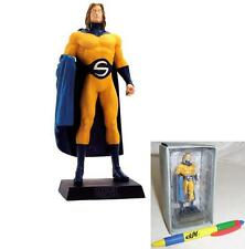 Sentry Lead Metal Figure 77 Marvel Eaglemoss Collection Mint Box No Magazine New
