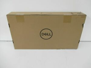 "Dell E2420HS - LED monitor - Full HD (1080p) - 24"" - FACTORY SEALED"