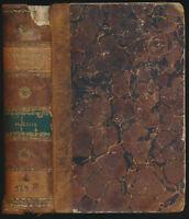 Ritter: Die Erdkunde im Verhältniß zur Natur und zur Geschichte (1848).