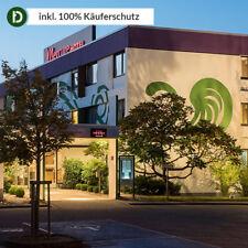 3 Tage Kurzurlaub im Mercure Hotel Saarbrücken im Saarland mit Frühstück