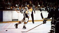 BOBBY ORR Glossy Photo NHL Hockey Poster Print 2 feet x 3 feet B