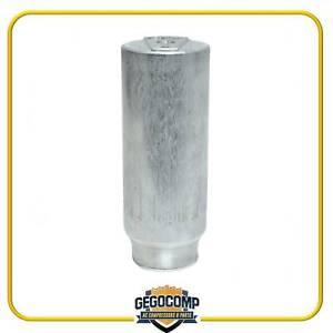 UAC RD1200C A/C Receiver Drier