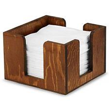 Scodelle da cucina animali in legno