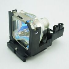 POA-LMP69 Replacement Projector Lamp Bulb Housing for SANYO PLV-Z2