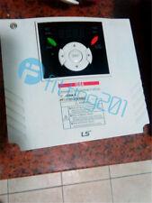 LS LG Inverter SV022IG5A-4 2.2KW 380V Used Tested