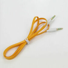 Cable de extensión