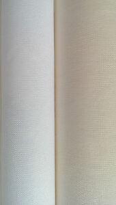 AIDA 6 11 14 16 18 COUNT FABRIC CROSS STITCH WHITE CREAM VARIOUS SIZE 10% OFF 3+