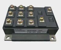 1Pcs new for 6DI100A-050 FUJI IGBT MODULE