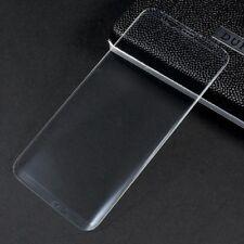 4D 0,3 Mm H9 Curvo Difficile Pellicola Vetro per Samsung Galaxy S8 Plus G955F