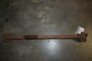97 - 04 Ford F150 Front Drive Shaft