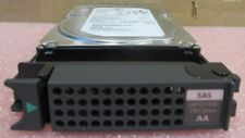 "Fujitsu CA07237-E434 Eternus 3.5"" 2 To 7.2K SAS 6GB/s HDD en Plateau pour DX Array"