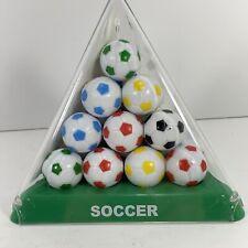 Smarts Sports Pyramid Game - Soccer
