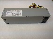 Dell Optiplex H240ES-00 H240AS-00 AC240ES-00 AC240AS-00 L240AS-00 Power Supply