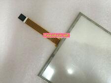 For SIEMENS MP377-15 6AV6644-2AB01-2AX0 6AV6 644-2AB01-2AX0 TouchScreen Glass