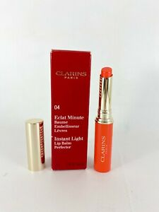 Clarins Instant Light Natural Lip Balm Perfector