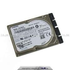 "Samsung 160 GB 1.8"" SATA disco duro portátil HS16RJF"