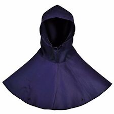 Portwest Bizweld Cape Hood Proban Flame Retardant Welding Protection BZ12