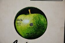 "Vinyl Record 7"": Badfinger, Come and Get It/Rock of All Ages"