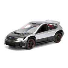 Fast and Furious Brians Subaru Impreza WRX STI 1 32 Jada 98507