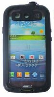 New Authentic Lifeproof Nuud Waterproof Phone Case Cover For Samsung Galaxy S3
