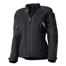 Blousons noirs Held doublure pour motocyclette