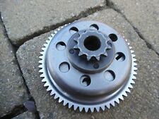 Iame Kf clutch complete / rare to find these / Go kart