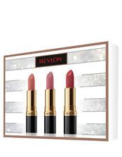 NEW Revlon Lustrous Ladies