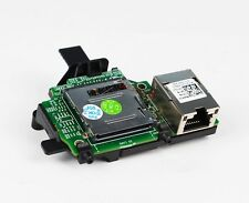 Dell iDRAC8 Port Card for PowerEdge R330/R230/R130 T330/T230/T130 VTG23