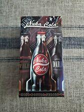 FALLOUT Nuka Cola Mini Bottle Series 1 Bethesda
