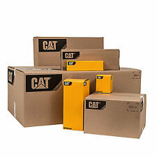 Caterpillar Brand, Sleeve, part # 125-8158, list $58.37, now only $35 delivered